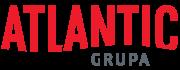 atlantic_logo_RGB-01-2