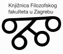 ffzg-knjiznica
