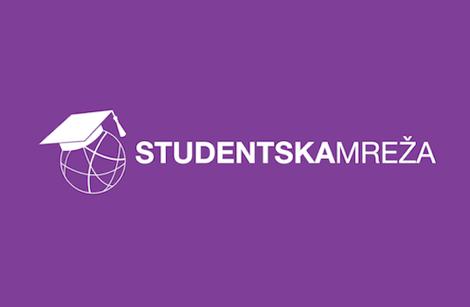 Studentska mreža