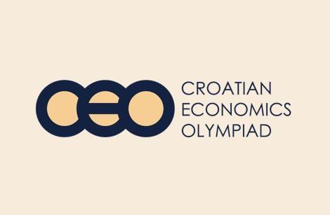 Hrvatska ekonomska olimpijada