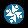 CERM-logo
